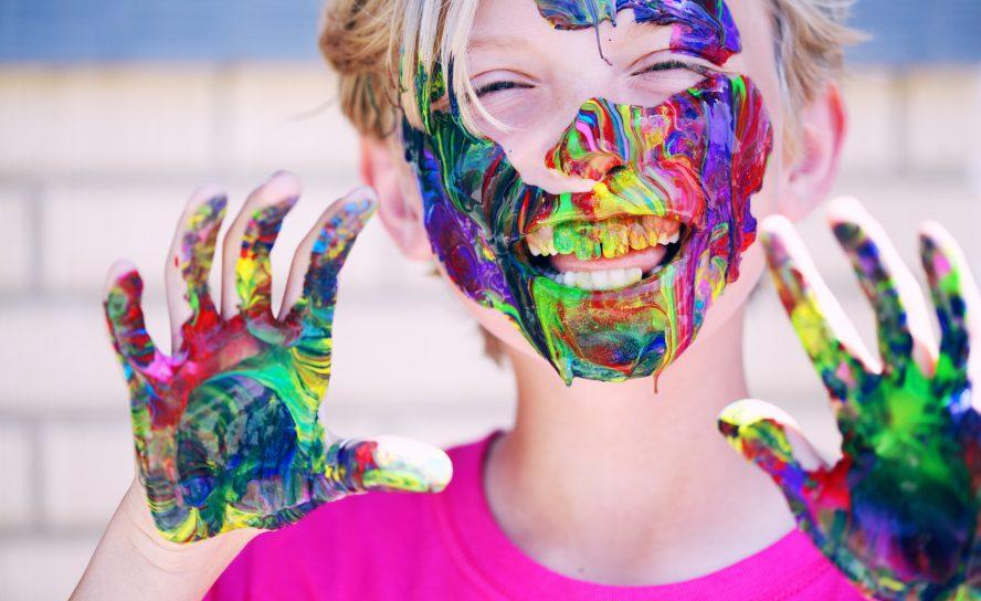 Цвет в интерьере. Свойства цветов. Влияние цвета в интерьере на человека