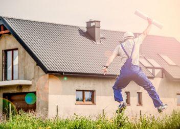 Частые ошибки при ремонте квартир