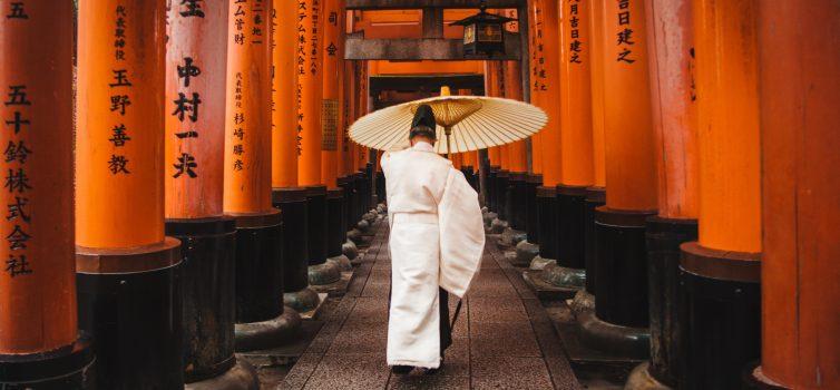 Японский стиль (Сеин)