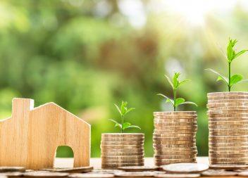 Сколько стоит дом