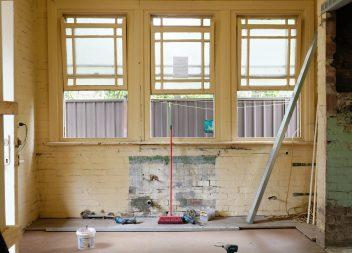 Предложения строителей: быстро сделать евроремонт в своей квартире