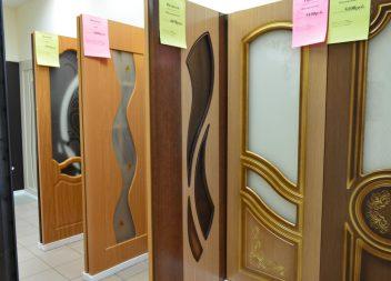 Что нужно знать при выборе межкомнатных дверей
