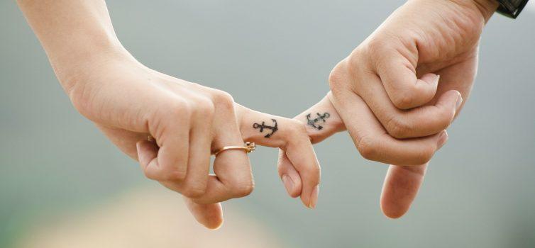 Семь признаков того, что семейные отношения разрушены