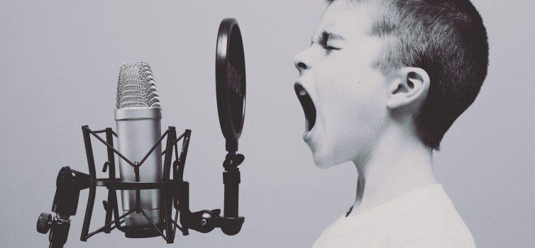 Методики раннего обучения музыке