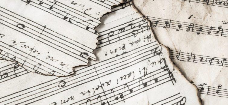 Музыкальные стили и их особенности