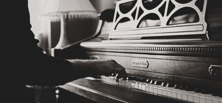 Три мифа об учителе музыки
