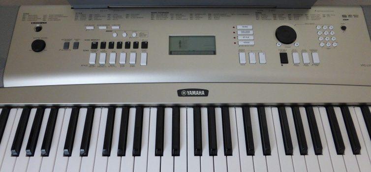 Стоит ли учиться музыке после тридцати лет?