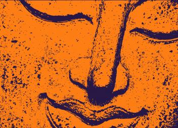 Духовность и духовное развитие. Что это?